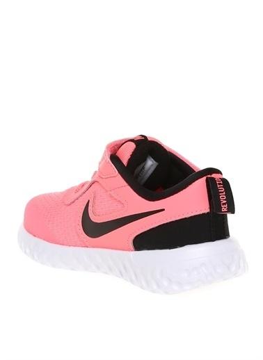 Nike Nike Yürüyüş Ayakkabısı Pembe